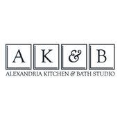 Alexandria Kitchen & Bath - Alexandria, VA, US 22314 - Kitchen ...