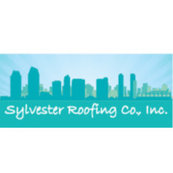 Sylvester Roofing Co