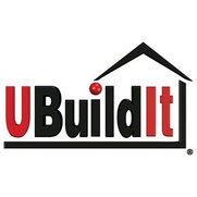UBuildIt Fort Worth's photo