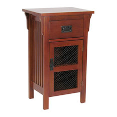 Good Wayborn Home Furnishing Inc   Hugo Accent Table   Side Tables And End Tables