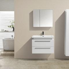 Bathroom Vanity Wholesale INC Van Nuys CA US - Bathroom vanities northridge ca