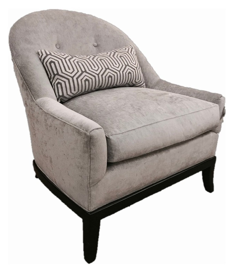 MALA3117CCH Barrett Chair