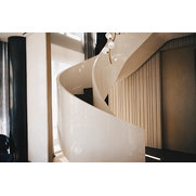 Legacy Stairs & Millwork, Inc.'s photo