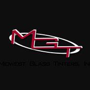 Foto de MGT Films Inc.