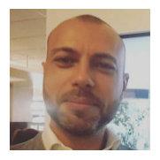 Hebe-Creation's photo