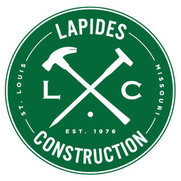 Lapides Construction  (Kirkwood, MO)'s photo