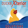 Duckie Xterior Solutions's profile photo