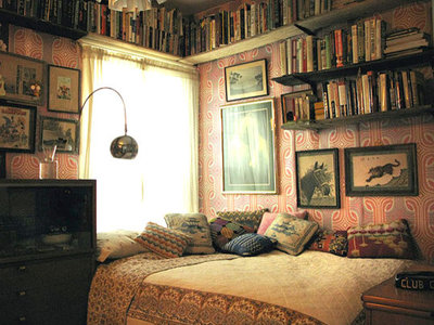 bohemian chic furniture eclectic elegance amp decay ashley bedroom furniture latest design welfurnitures