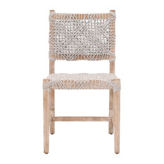 Costa Dining Chair, Set of 2