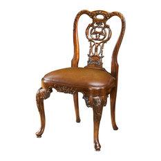 Theodore Alexander Essential TA Westminster Chair