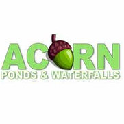 Acorn Ponds & Waterfalls's photo