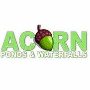 Acorn Ponds & Waterfalls's photo