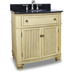Marvelous Traditional Bathroom Vanities And Sink Consoles by New York Hardware Online