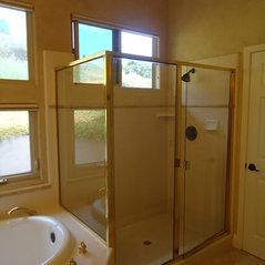 C Amp S Shower Door Inc Grover Beach Ca Us 93433