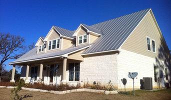 Private Residence - Hempstead, Texas