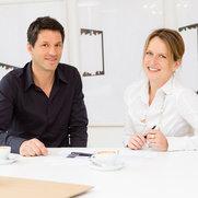 Foto von Jacob&Spreng Architekten GmbH