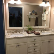Wylie Construction Co. Inc's photo