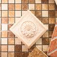 Tiles By Semos's profile photo