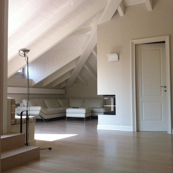 Architetto antonio scorsone brescia italia architetti for Architetto brescia