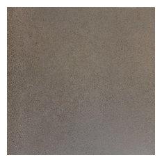 Dusk Concrete Color Sample