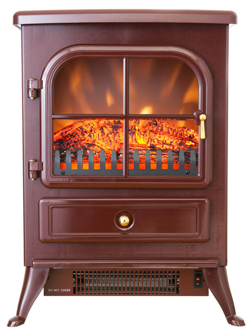 AKDY Electric Fireplaces