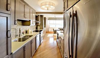 Best Interior Designers and Decorators in Ottawa | Houzz