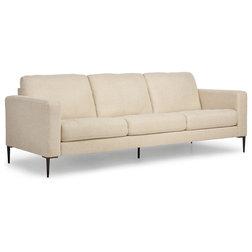 Modern Sofas by Houzz
