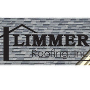 Limmer Roofing Inc Casper Wy Us 82604