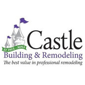 Castle Building And Remodeling Painting castle building & remodeling  minneapolis, mn, us 55418