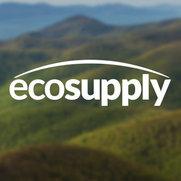 Foto de Eco Supply