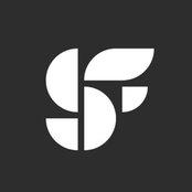 Photo de Svensk Fastighetsförmedling