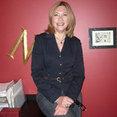 Neda Couzens Interiors, LLC's profile photo