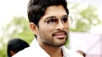 Sanjeev Seenath