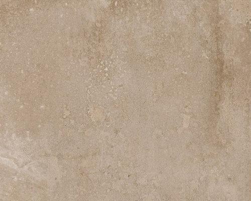 Urban Nut - Wall & Floor Tiles