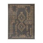Aberdine 18 Quot Sample Contemporary Area Rugs By Surya