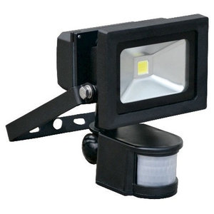 Imogen 750 Lumen LED Floodlight With PIR