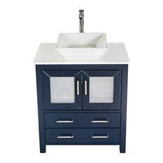 Bathroom Vanity 30 Inch 30 inch bathroom vanities | houzz
