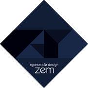 Photo de Agence ZEM