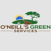 O'Neill's Green Services's photo