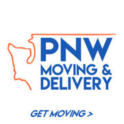 PNW Moving & Delivery's photo
