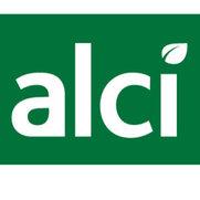 Association of Landscape Contractors of Ireland's photo