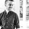 Simon Donini | photographers profilbild
