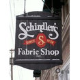 Schindler's Fabrics's profile photo