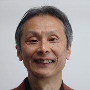西島正樹/PRIME  Inc.architecture & planningさんの写真
