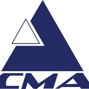 Cabinet Makers Association's photo