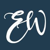 E.W. Kitchens