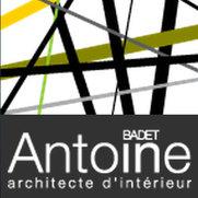 Photo de Antoine Badet - Architecte d'intérieur