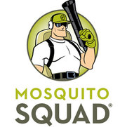 Mosquito Squad of Central New Jersey's photo
