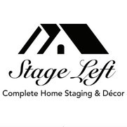 Stage Left - Premier Home Staging & Redesign's photo