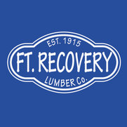 Fort Recovery Lumber's photo